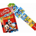 Disney Dominoes