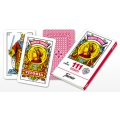 Baraja Española Gigante - Giant Spanish playing cards