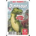 Dinosaur Ace Trumps