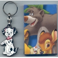 Disney Animal Friends