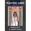 Antiguo Egipto - Ancient Egypt playing cards