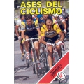 Ases del ciclismo - Cycling Aces playing cards