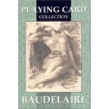 Baudelaire playing cards