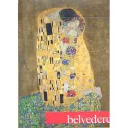 Belvedere Galerie playing cards
