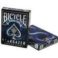 Stargazer Bicycle - Play among the stars!!
