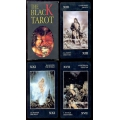 The Black Tarot