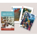 Bruegel Poker playing cards