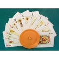 Pack 4 Card Holders o Sujeta Cartas