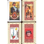 Carteles de Ferias y Fiestas de San Fermín 1951 - 2000