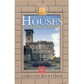 Casas Históricas Inglesas- England's Historic Houses playing cards