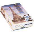 Coffret Pop Up Paris - Cofre París