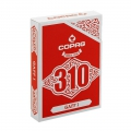 Copag 310 Gaff I Slimline playing cards
