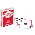 Copag 310 Together Forever Slimline playing cards by Steve Gore - Juntos para siempre