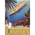 The Golden Age of Cruises - Edad Oro de los Cruceros playing cards