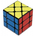 Cubo Yileng Fisher 3x3x3