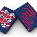 Dream v2 Bicycle playing cards