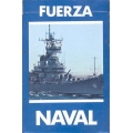 Fuerza Naval
