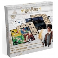 Game Compendium Harry Potter Multijuegos Shuffle Cards Cartamundi