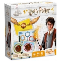 Harry Potter - Juego Quidditch Tryouts - Shuffle Game Cartamundi Multi idiomas Producto Oficial