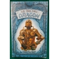 Cartas Magic: La ira del Dragón 2 (azul)