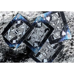 Lunar Eclypse Limited Edition Bicycle playing cards - Eclipse Lunar