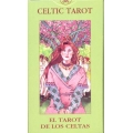 Mini Tarot Celtic - de los Celtas