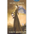 Mini Tarot Secreto - Secret