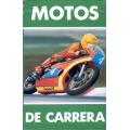 Motos de Carrera