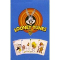 Looney Tunes n°1 1997 Warner Bros