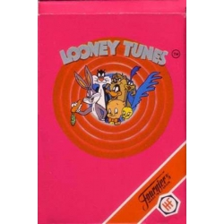 Looney Tunes That's all folks! Esto es todo amigos! 1991 Warner Bros