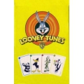 Looney Tunes n°2 1997 Warner Bros