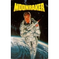 Moonraker - James Bond 007 1979