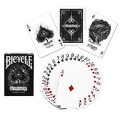 Bicycle Phantom by Martin Adams deck - Limited edition