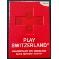 Play Switzerland