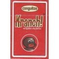 Conguitos Kranch!