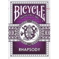 Rhapsody Purple Bicycle