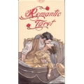 Tarot Romantic