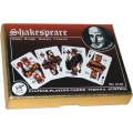 Pack Shakespeare estuche doble