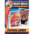 Angry Birds Star Wars Poker
