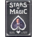 Stars of Magic Black - Estrellas de la Magia (negra)