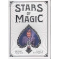 Stars of Magic White - Estrellas de la Magia (blanca)