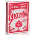 Streamline Poker Jumbo Index