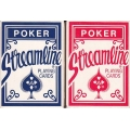 Streamline Poker Standar Index