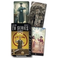 TV Series Tarot Lo Scarabeo