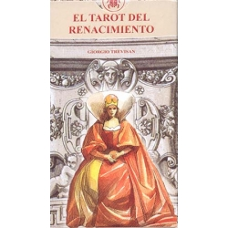 Tarot del Renacimiento - of the Renaissance