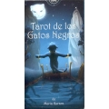 Tarot de los Gatos Negros - Black Cats