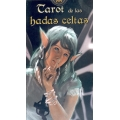 Tarot de las Hadas Celtas - Tarot of the Celtic Fairies