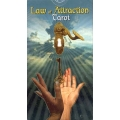Law of Attraction Tarot - Ley de la Atracción