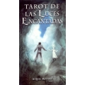 Tarot de las Luces Encantadas - Fairy Lights
