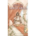 Tarot del Santo Grial - Holy Grail